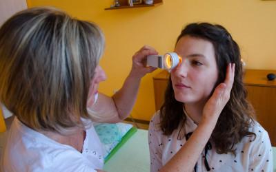 Irisdiagnostika 2