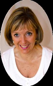 Martina Sýkorová - Zelená Oáza - profil